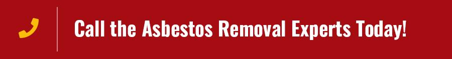 Asbestos Removal Missouri